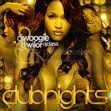 00-Various_Artists_Club_Nights-front-large-2.jpg