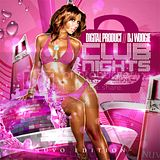 00-Various_Artists_Club_Nights_2-front-large-1.jpg