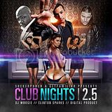 00-Various_Artists_Club_Nights_25-front-large-2.jpg