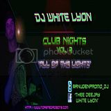 Various_Artists_Club_Nights_Vol_2_-_All_Of_The_Li-front-large-1.jpg